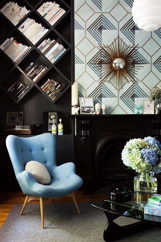 35 Essential Shelf Decor Ideas A Guide To Style Your Home