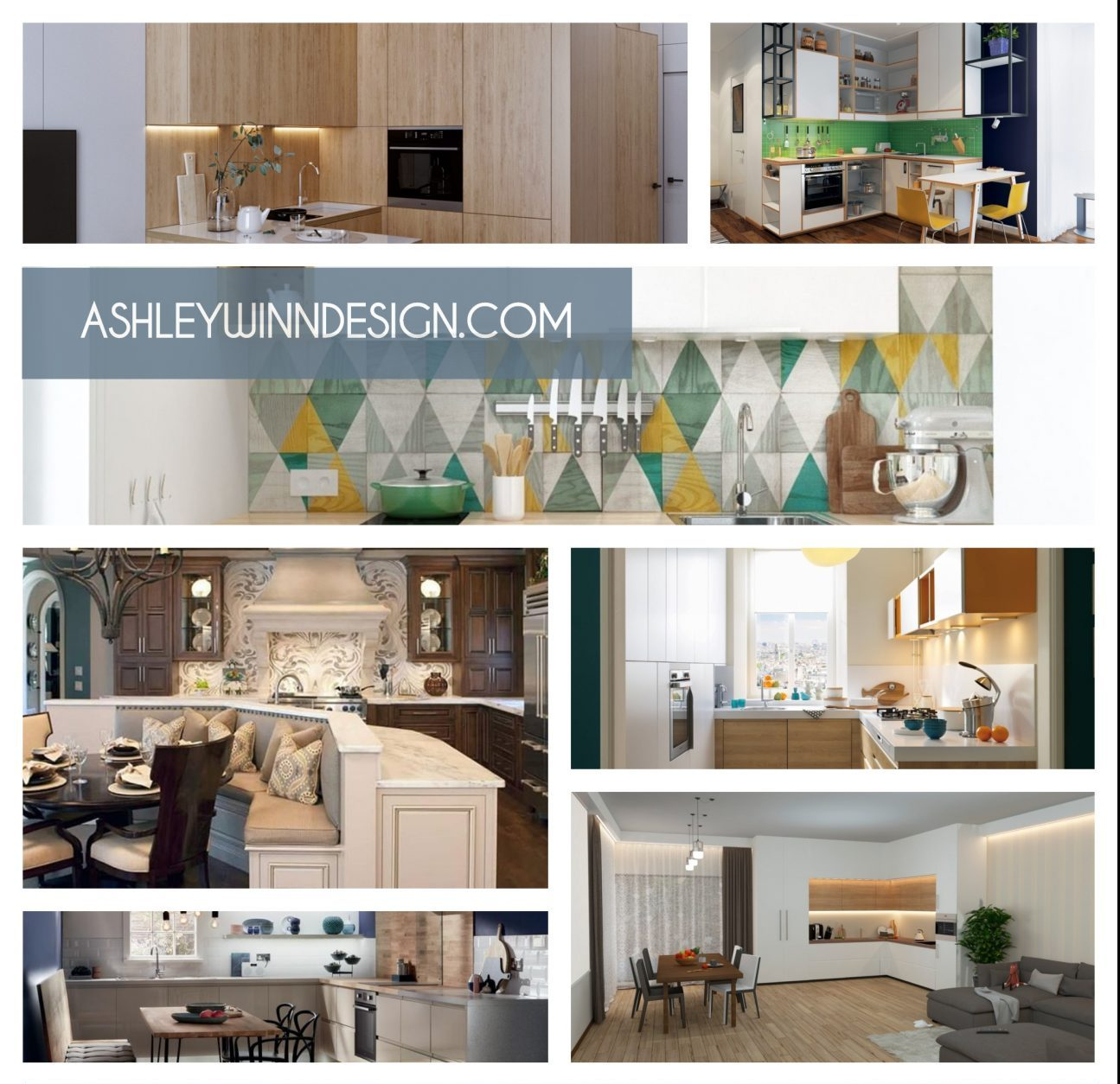 43 Brilliant L Shaped Kitchen Designs 2021 A Review On Kitchen Trends